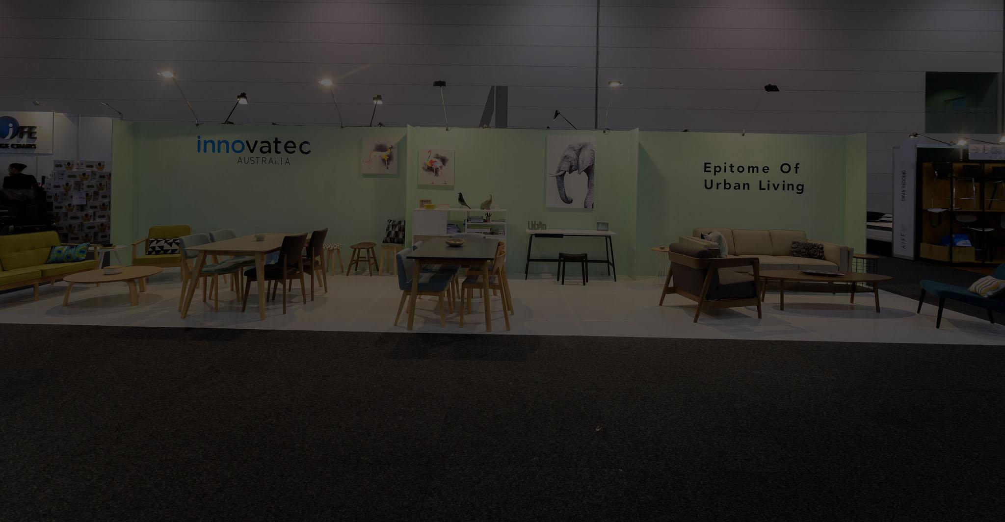 Decor Design Show Melbourne Informa Australia